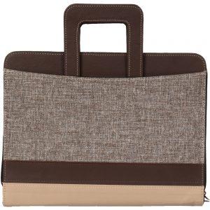 Sand ve Evrak Çantaları
